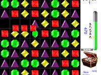 игра кристаллики скачать бесплатно - фото 9